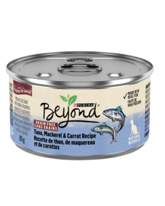 beyond-wet-cat-tuna-mackerel-carrot