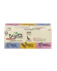 beyond-wet-cat-variety-pack-12-FR