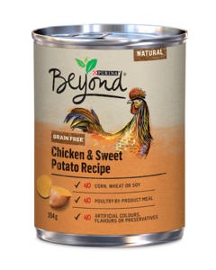 beyond-wet-dog-chicken-sweet-potato