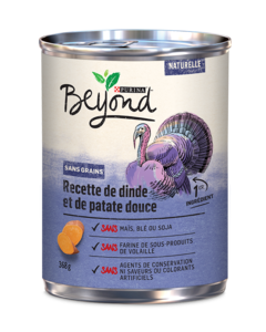 beyond-wet-dog-turkey-sweet-potato