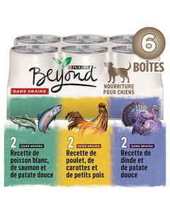beyond-wet-dog-variety-pack-6-FR