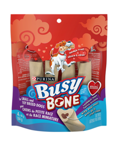 busy-bone-dogs-mini-small-toy