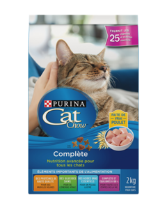 cat-chow-dry-cat-food-complete_FR