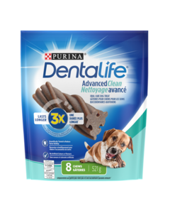 dentalife-dog-advanced-clean