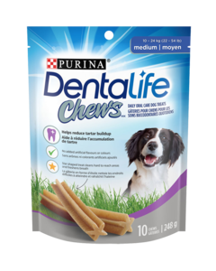 dentalife-dog-chews-medium