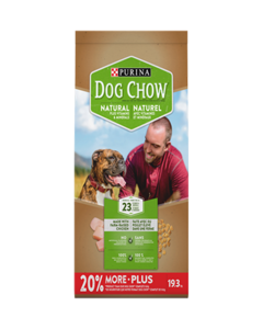 dog-chow-adult-natural