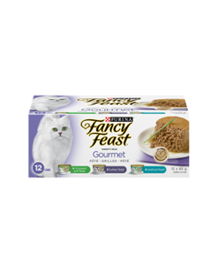 fancy-feast-gourmet-variety-pack