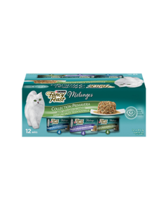fancy-feast-primavera-collection-variety-pack