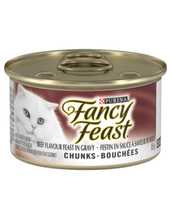 fancy-feast-wet-cat-chunks-beef-flavour-feast