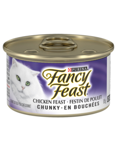 fancy-feast-wet-cat-chunky-chicken-feast