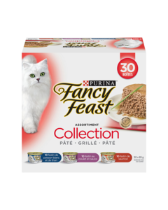 fancy-feast-wet-cat-collection-variety-pack-30-FR