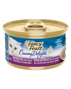 fancy-feast-wet-cat-creamy-delights-chicken-feast-creamy-sauce