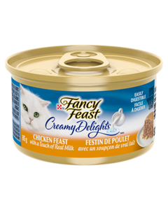 fancy-feast-wet-cat-creamy-delights-chicken-feast-touch-real-milk