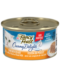 fancy-feast-wet-cat-creamy-delights-chicken-feast