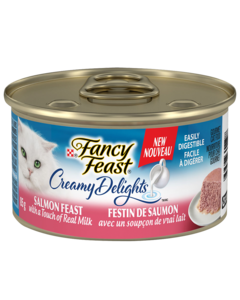 fancy-feast-wet-cat-creamy-delights-salmon-feast