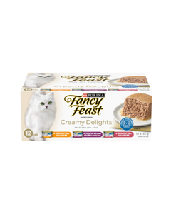 fancy-feast-wet-cat-creamy-delights-variety-pack-12