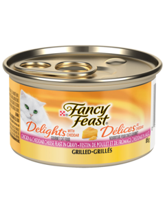 fancy-feast-wet-cat-delights-chicken-cheddar-cheese-feast