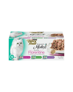 fancy-feast-wet-cat-elegant-medleys-florentine-variety-pack-12