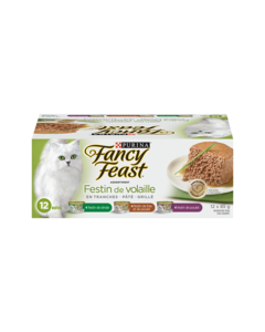 fancy-feast-wet-cat-festin-de-volaille-variety-pack-12-FR