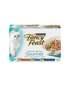 fancy-feast-wet-cat-gourmet-foie-poulet-thon-poisson-blanc-thon-variety-pack-12-FR
