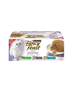 fancy-feast-wet-cat-gourmet-grillades-hachees-dinde-fruits-de-mer-variety-pack-12-FR