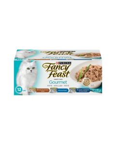 fancy-feast-wet-cat-gourmet-liver-chicken-tuna-ocean-whitefish-tuna-variety-pack-12