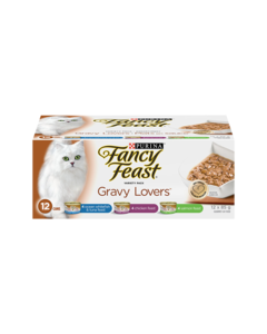 fancy-feast-wet-cat-gravy-lovers-variety-pack-12