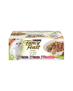 fancy-feast-wet-cat-grille-dinde-poulet-saumon-crevettes-variety-pack