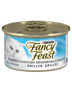 fancy-feast-wet-cat-grilled-ocean-whitefish-tuna-feast