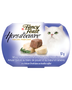 fancy-feast-wet-cat-hors-d'oeuvre-white-meat-chicken-shredded-beef