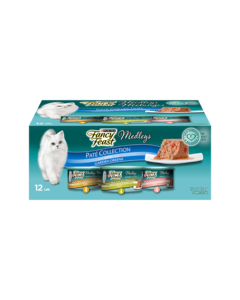 fancy-feast-wet-cat-medleys-pate-collection-variety-pack-12