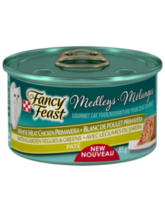 fancy-feast-wet-cat-medleys-pate-white-meat-chicken-primavera