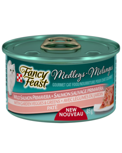 fancy-feast-wet-cat-medleys-pate-wild-salmon-primavera
