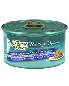 fancy-feast-wet-cat-medleys-shredded-tuna-fare