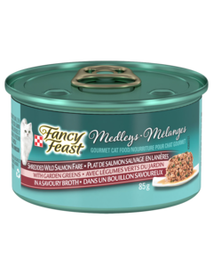 fancy-feast-wet-cat-medleys-shredded-wild-salmon-fare