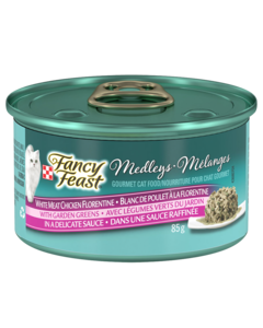 fancy-feast-wet-cat-medleys-white-meat-chicken-florentine