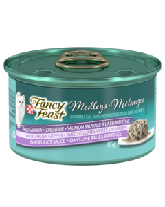 fancy-feast-wet-cat-medleys-wild-salmon-florentine