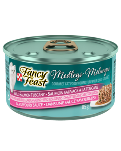 fancy-feast-wet-cat-medleys-wild-salmon-tuscany