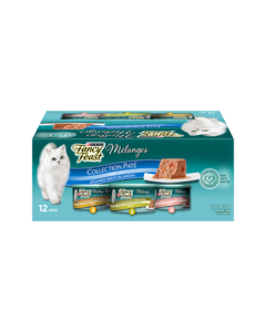 fancy-feast-wet-cat-melanges-collection-pate-variety-pack-12-FR