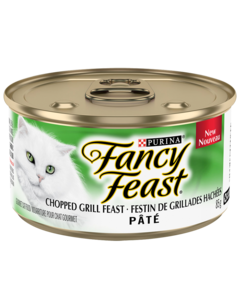 fancy-feast-wet-cat-pate-chopped-grill-feast
