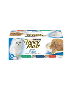 fancy-feast-wet-cat-pate-festin-au-fruits-de-mer-variety-pack-12-FR