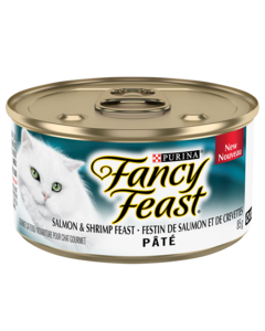 fancy-feast-wet-cat-pate-salmon-shrimp-feast