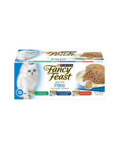 fancy-feast-wet-cat-pate-seafood-supper-variety-pack-12