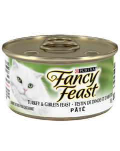 fancy-feast-wet-cat-pate-turkey-giblets-feast
