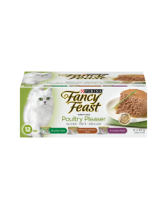 fancy-feast-wet-cat-poultry-pleaser-variety-pack-12