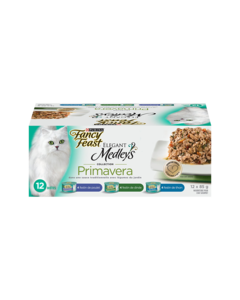 fancy-feast-wet-cat-primavera-variety-pack-12-FR