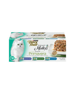 fancy-feast-wet-cat-primavera-variety-pack-12