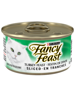 fancy-feast-wet-cat-sliced-turkey-feast