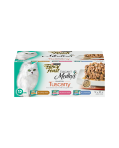 fancy-feast-wet-cat-tuscany-variety-pack-12