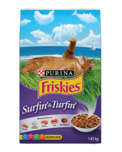 friskies-dry-cat-surfin-turfin